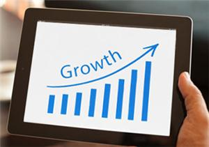 PEO Industry Growth